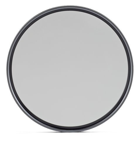 Manfrotto MFPROCPL-62 62mm Professional Circular Polarising Filter MFPROCPL-62