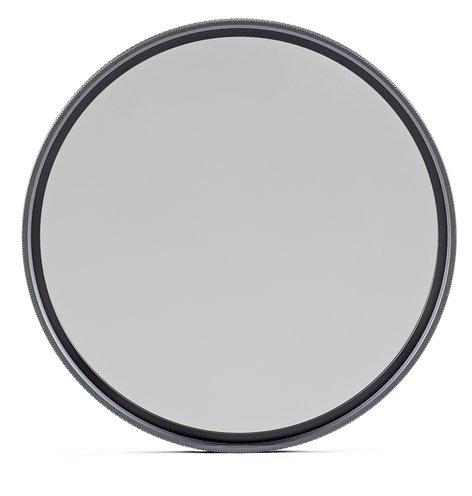 Manfrotto MFPROCPL-67 67mm Professional Circular Polarising Filter MFPROCPL-67