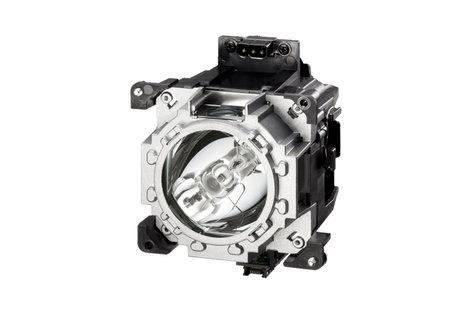 Panasonic ETLAD520F 4-Pack of Replacement Lamps ETLAD520F