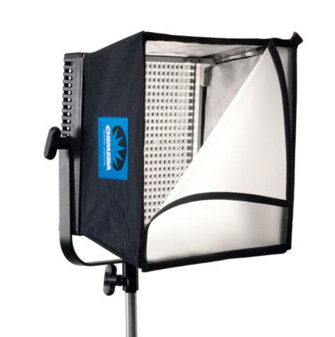 Chimera Lighting 1650  LED Lightbank Kit for Litepanels 1x1 LP and Limelite 1x1 Fixtures 1650