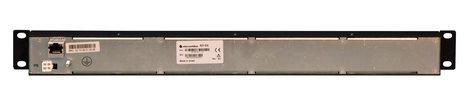 Sierra Video Systems RCP-1616  Aspen 16x16 XY LAN Remote Control Panel RCP-1616