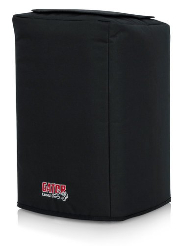 """Gator Cases GPA-CVR8 Nylon Speaker Cover for Compact 8"""" Speaker Cabinets GPA-CVR8"""