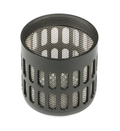 Audix GRI5 Audix Instrument Mic Basket GRI5