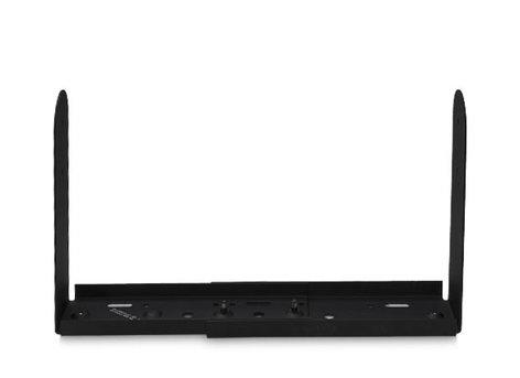 QSC K10.2-YOKE Yoke mount for QSC K10.2 K10.2-YOKE