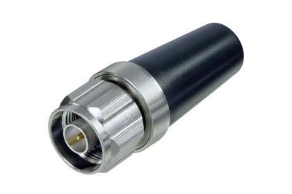 Neutrik NXPA-2-360 Omni-Directional Antenna for XIRIUM PRO NXPA2360