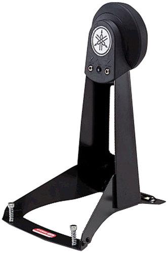 Yamaha KP65 Electronic Kick Tower Pad with Cable KP65