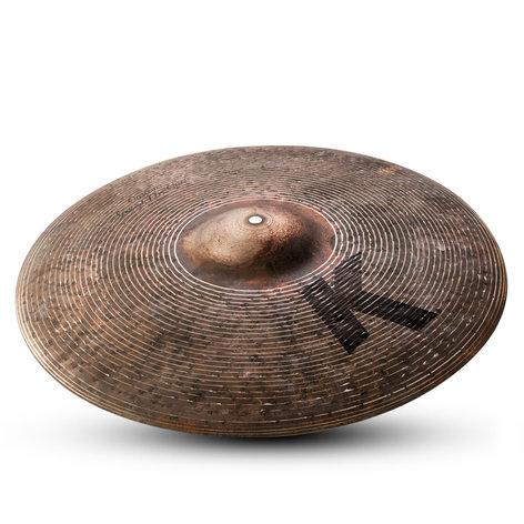 """Zildjian K1419 18"""" K Custom Special Dry Crash Cymbal K1419"""