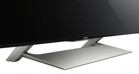 Sony FWD75X900E FWD-75X900E FWD75X900E