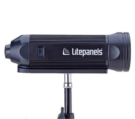 Litepanels 909-1002  Caliber Single Light Pack  909-1002