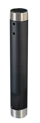 """Chief Manufacturing CMS036 36"""" Fixed Extension Column CMS036"""