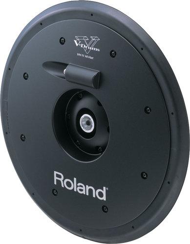 Roland VH11 V-Hi Hat VH11
