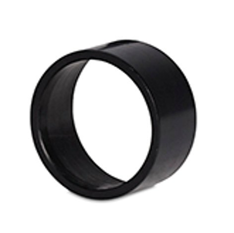 Ahead RGB Replacement Ring for Drumsticks RGB