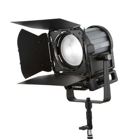 Litepanels Sola 6+ Daylight LED Fresnel 906-2024
