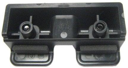 Mackie 2037890-01 Beartooth Padlock for DL1608 2037890-01
