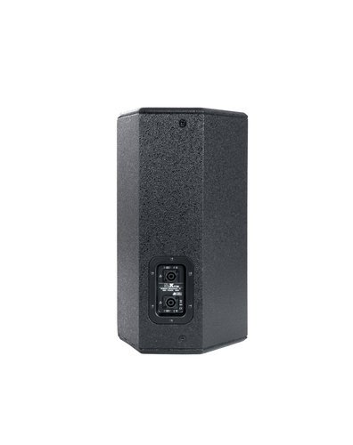 DB Technologies DVX P10 2-way Passive Speaker DVX-P10