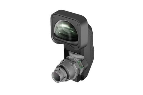 Epson ELPLX01  Ultra-Short Throw Lens ELPLX01