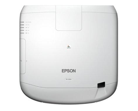 Epson PRO-L1300U PRO L1300U PRO-L1300U