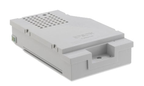 Epson PJMB100 Removable Maintenance Cartridge for Discproducer PJMB-100