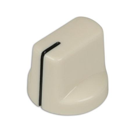 TC Electronic 7E57508911 White Knob for Corona Chorus 7E57508911