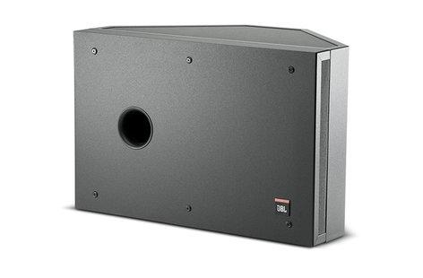 """JBL Control SB-2 10"""" Dual Voice Coil Subwoofer CONTROL-SB2"""