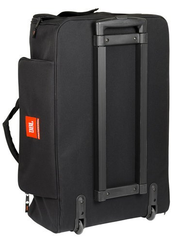 JBL Bags EON-615-BAG-W  Zippered Bag for Eon 615 with Wheels EON-615-BAG-W