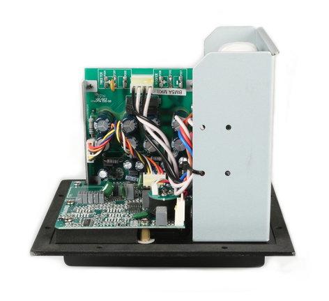Dynaudio Professional DYN-451541A  Amp Module for BM5A MKII DYN-451541A