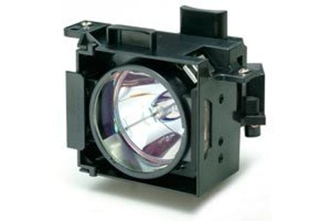 Epson V13H010L30 [RESTOCK ITEM] Replacement Projector Lamp, Epson Powerlite 61P V13H010L30-RST-01