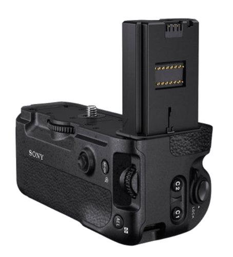 Sony VG-C3EM Vertical Grip for Sony a9 VG-C3EM