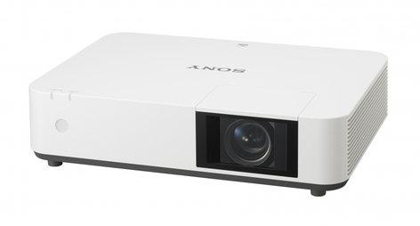 Sony VPLPHZ10 VPL-PHZ10 VPLPHZ10