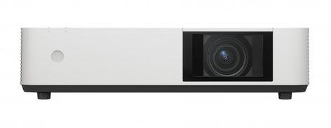 Sony VPLPWZ10 VPL-PWZ10 VPLPWZ10