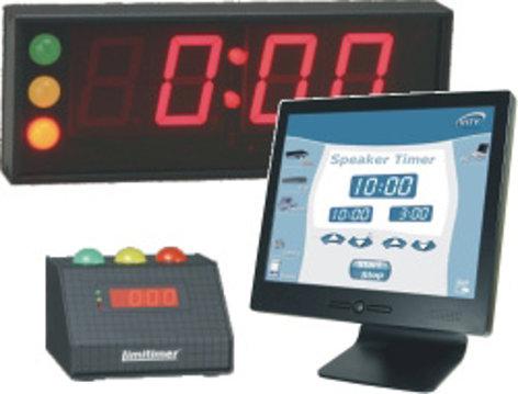 DSan TP-2000X Touch Panel Interface  DSA-TP-2000X