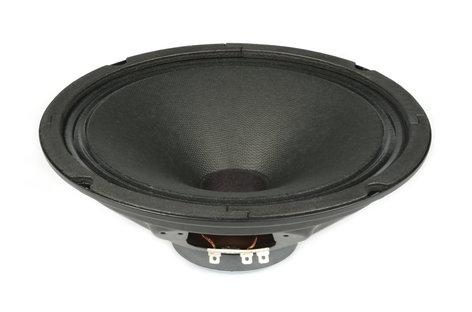 Bogen Communications S86 8-Inch Ceiling Speaker with 6 oz Magnet S86