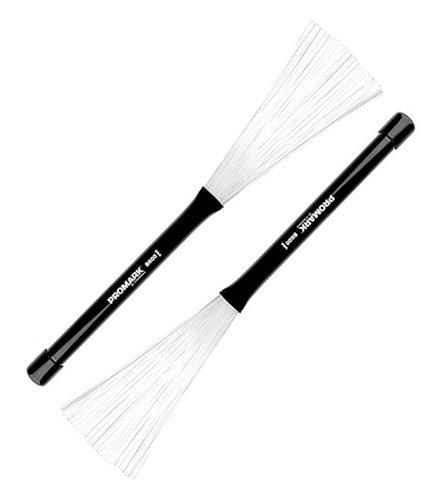Pro-Mark B600 Nylon Bristle Brush B600-PROMARK