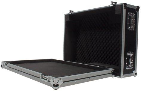 Elite Core Audio X32-ATA  OSP Case for Behringer X32 Digital Console X32-ATA