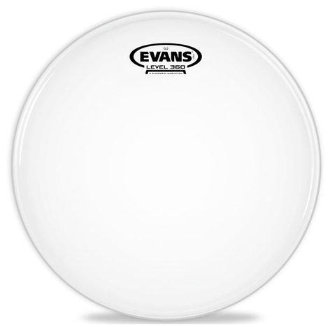 "Evans B16G2 16"" Genera G2 Coated Drum Head B16G2"