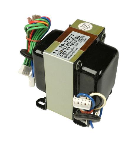 Line 6 11-30-0033 120v Power Transformer for Alchemist 11-30-0033