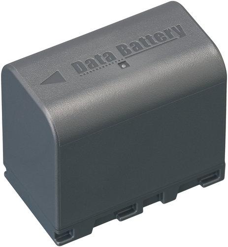 JVC BNVF823USP [RESTOCK ITEM] 7.2V Lithium-Ion Data Battery BNVF823USP-RST-01