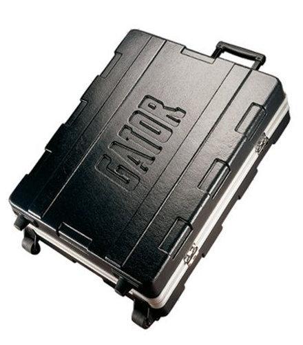 "Gator Cases GMIX-20X25 20"" x 25"" ATA Mixer Case with Wheels GMIX-20X25"