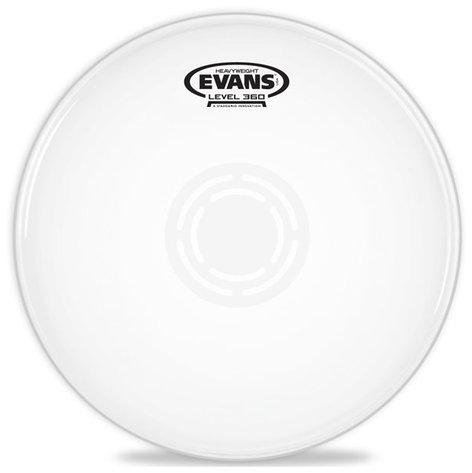 "Evans B13HW 13"" Heavyweight Snare Batter Drum Head B13HW"