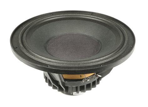 Gallien-Krueger 082-0470-A GK Bass Cabinet Woofer 082-0470-A