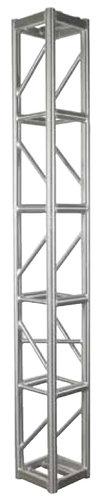 Show Solutions Inc SP-1208 12x12 Square Truss, 8 ft Long SP-1208