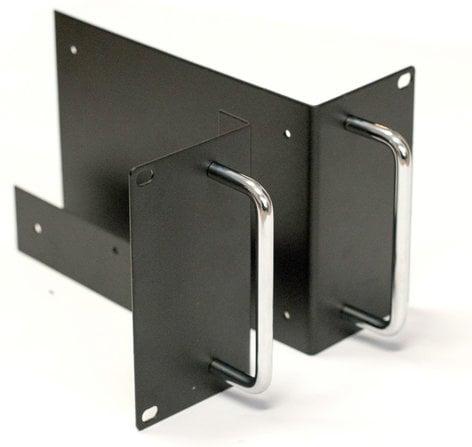 Rupert Neve Designs R6 Rack Kit Optional Rackmount Kit for R6 500 Series Rack R6-RACKKIT