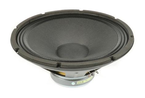"""Yamaha YD653A00  15"""" 8 Ohm Woofer for DXR15 YD653A00"""