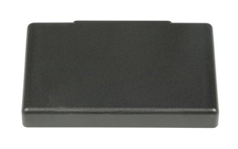 Sony 416523801  Hard Drive Cover for HXR-NX5E and HXR-NX5U 416523801