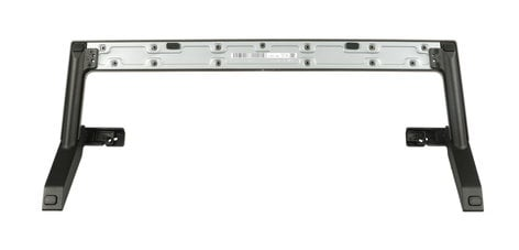 Sony 458119601 Stand for XBR-X800D 458119601