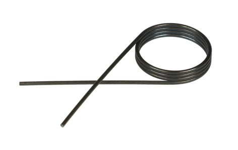 Yamaha VC79280R Modulation Wheel Spring for MO6 and MO8 VC79280R