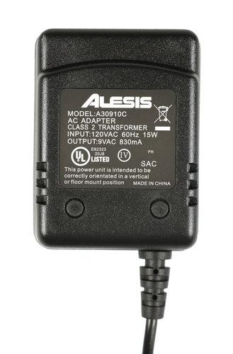 Alesis P3X110 Alesis Power Adapter P3X110