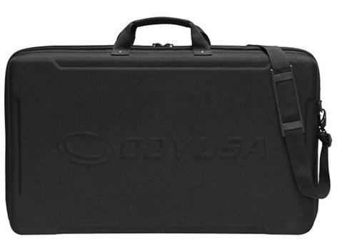 Odyssey BMSLDJCM  Medium Molded EVA Bag for DJ Controllers BMSLDJCM