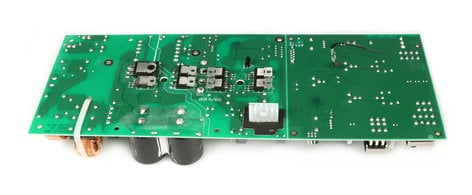 QSC WP-003311-00 Power Supply PCB for K8 WP-003311-00