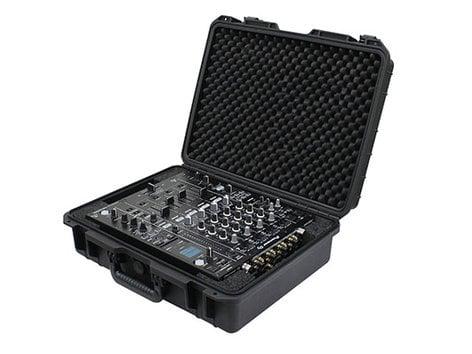 Odyssey VUDJM900NXS2  Vulcan Series Carry Case for Pioneer DJM-900NXS2 DJ Mixer VUDJM900NXS2
